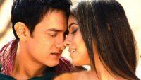 Guzarish Song Lyrics in English and Video Song – Ghajini Amir Khan Movie