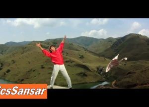 Pehla Nasha Song Lyrics in English and Video Song – Jo Jeeta Wohi Sikandar Movie