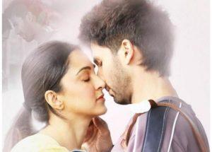 Tera Ban Jaunga Lyrics in English – Kabir Singh Movie