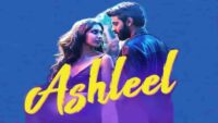 Ashleel Song Lyrics – Tuesdays and Fridays Movie