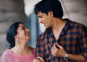 Raataan Lambiyan Song lyrics – Shershaah Movie