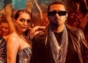 Shor Machega Song lyrics – Mumbai Saga Movie